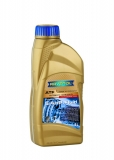 RAVENOL ATF 5/4 HP Fluid             1 L