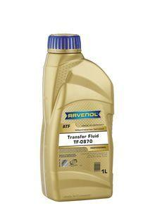 RAVENOL Transfer Fluid TF-0870    1 L